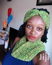 Scarf And Headband | Clothing Accessories for sale in Central Region, Kampala