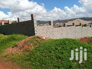 50 Decimals Of Land In Mbuya Hill For Sale | Land & Plots For Sale for sale in Central Region, Kampala