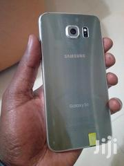 New Samsung Galaxy S6 32 GB Gold | Mobile Phones for sale in Central Region, Kampala