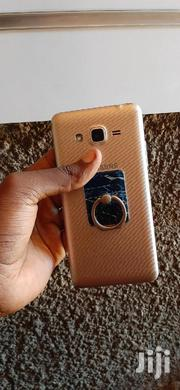 Samsung Galaxy J5 16 GB Silver | Mobile Phones for sale in Central Region, Kampala