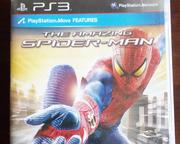 The Amazing Spider Man | Video Games for sale in Central Region, Kampala