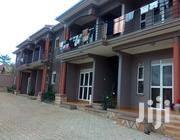 Kisaasi Awesome Apartments on Sell | Houses & Apartments For Sale for sale in Central Region, Kampala
