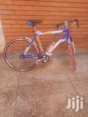 New Bicycle | Sports Equipment for sale in Central Region, Kampala
