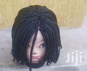Braided Bob Wig | Hair Beauty for sale in Central Region, Kampala