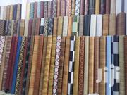 Carpets Per Meter | Home Accessories for sale in Central Region, Kampala