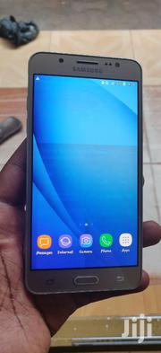 New Samsung Galaxy J5 16 GB Gold | Mobile Phones for sale in Central Region, Kampala