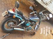 Honda CBX 2013 Blue | Motorcycles & Scooters for sale in Central Region, Kampala
