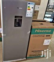 Hisense Fridge 229litres Brand New | Kitchen Appliances for sale in Central Region, Kampala