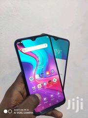 Infinix S4 32 GB Blue   Mobile Phones for sale in Central Region, Kampala