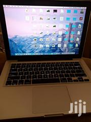 Laptop Apple MacBook Pro 4GB Intel Core 2 Duo HDD 128GB | Laptops & Computers for sale in Central Region, Kampala