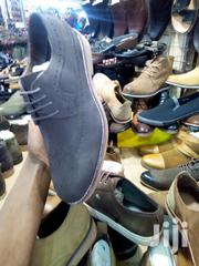 Original Timberland Trendy Shoes | Shoes for sale in Central Region, Kampala
