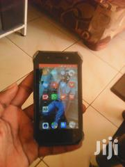 Itel A14 8 GB Black | Mobile Phones for sale in Central Region, Kampala