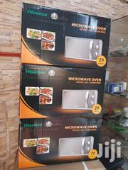 Microwave Oven | Kitchen Appliances for sale in Central Region, Kampala