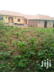 13 Decimals Plot, 1 Km From Kampala-Gulu Highway | Land & Plots For Sale for sale in Central Region, Luweero