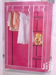 2 Column Wooden Wardrobe | Furniture for sale in Central Region, Kampala