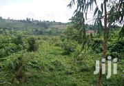 16 Acres Land In Fort Portal For Sale | Land & Plots For Sale for sale in Western Region, Kabalore
