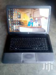 Laptop HP Chromebook 4GB Intel Pentium HDD 500GB | Laptops & Computers for sale in Central Region, Kampala