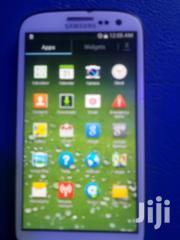 Samsung Galaxy S3 16 GB White | Mobile Phones for sale in Central Region, Kampala