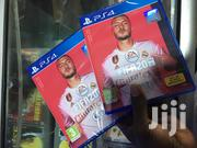 Fifa 2020 Ps4(Soft Copy) | Video Games for sale in Central Region, Kampala