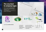 Get Graphics Design Services for Your Company or Business | Computer & IT Services for sale in Central Region, Kampala