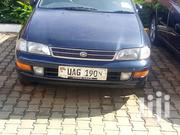 Toyota Corona 1997 Green | Cars for sale in Central Region, Kampala