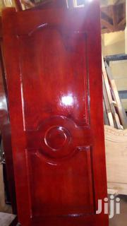 Doors Are Available | Doors for sale in Central Region, Kampala