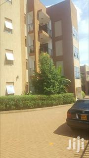 Three Bedroom Apartment In Kiwatule For Rent   Houses & Apartments For Rent for sale in Central Region, Wakiso