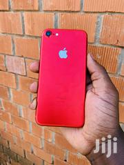 Apple iPhone 7 32 GB Red | Mobile Phones for sale in Central Region, Kampala