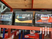 Car Batteries | Vehicle Parts & Accessories for sale in Central Region, Kampala