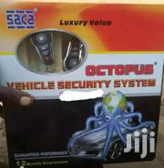New Car Alarm | Vehicle Parts & Accessories for sale in Central Region, Kampala
