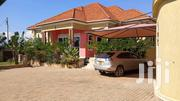 House For Sale In Kira 4 Bedrooms , Two Boys Quarters | Houses & Apartments For Sale for sale in Central Region, Kampala