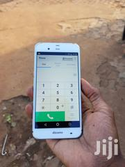 Sharp Aquos R3 128 GB White | Mobile Phones for sale in Central Region, Kampala