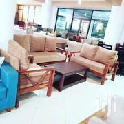 6 Seater Vintage Chairs | Furniture for sale in Central Region, Kampala
