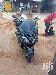 Honda 2013 Black | Motorcycles & Scooters for sale in Central Region, Kampala