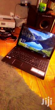 Laptop Acer Aspire 5253 4GB AMD A10 HDD 750GB   Laptops & Computers for sale in Central Region, Wakiso