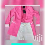 Fabulous Two Piece Pants and Jacket | Clothing for sale in Central Region, Kampala