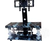 Brand New TV Stand. We Have Different Colors. | Furniture for sale in Central Region, Kampala