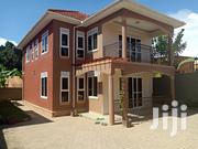 Naalya Loveable House on Sell | Houses & Apartments For Sale for sale in Central Region, Kampala