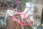 Abicycle On Sell Here In Zana | Sports Equipment for sale in Central Region, Kampala