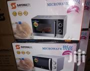 Brand New Sayona Micro Wave | Kitchen Appliances for sale in Central Region, Kampala