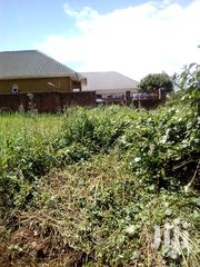 100ft X 100ft (25 Decimals) In Wakiso Ssala.3km Fre | Land & Plots For Sale for sale in Central Region, Kampala