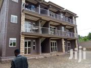 Kyanja Double Room Apartment For Rent | Houses & Apartments For Rent for sale in Central Region, Kampala