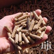 Rabbit Pellets | Feeds, Supplements & Seeds for sale in Central Region, Kampala
