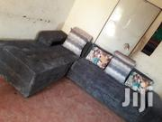 Quality L Sofas | Furniture for sale in Central Region, Kampala