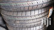 Tyres For All Car | Vehicle Parts & Accessories for sale in Central Region, Kampala