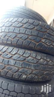 Tyres In All Types | Vehicle Parts & Accessories for sale in Central Region, Kampala