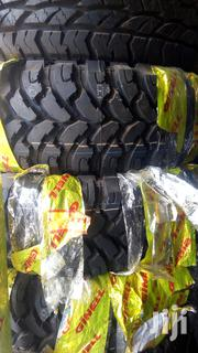 Tyre Master | Vehicle Parts & Accessories for sale in Central Region, Kampala