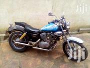 Yamaha Virago 2004 Blue | Motorcycles & Scooters for sale in Central Region, Kampala