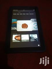Fire HD 7 8 GB Black | Tablets for sale in Central Region, Kampala