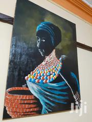 African Mother | Arts & Crafts for sale in Central Region, Kampala